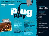 plug_play2014_th