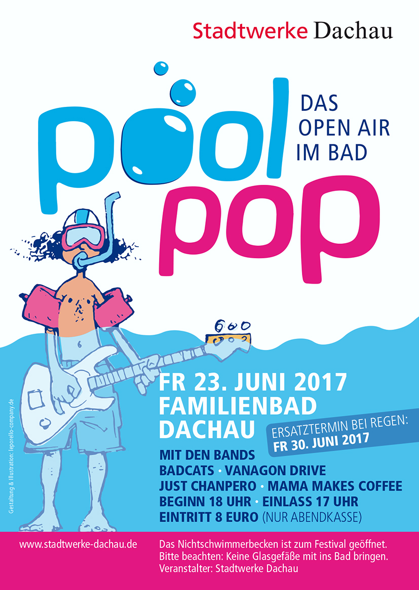 FLYER_POOLPOP_17_WEB